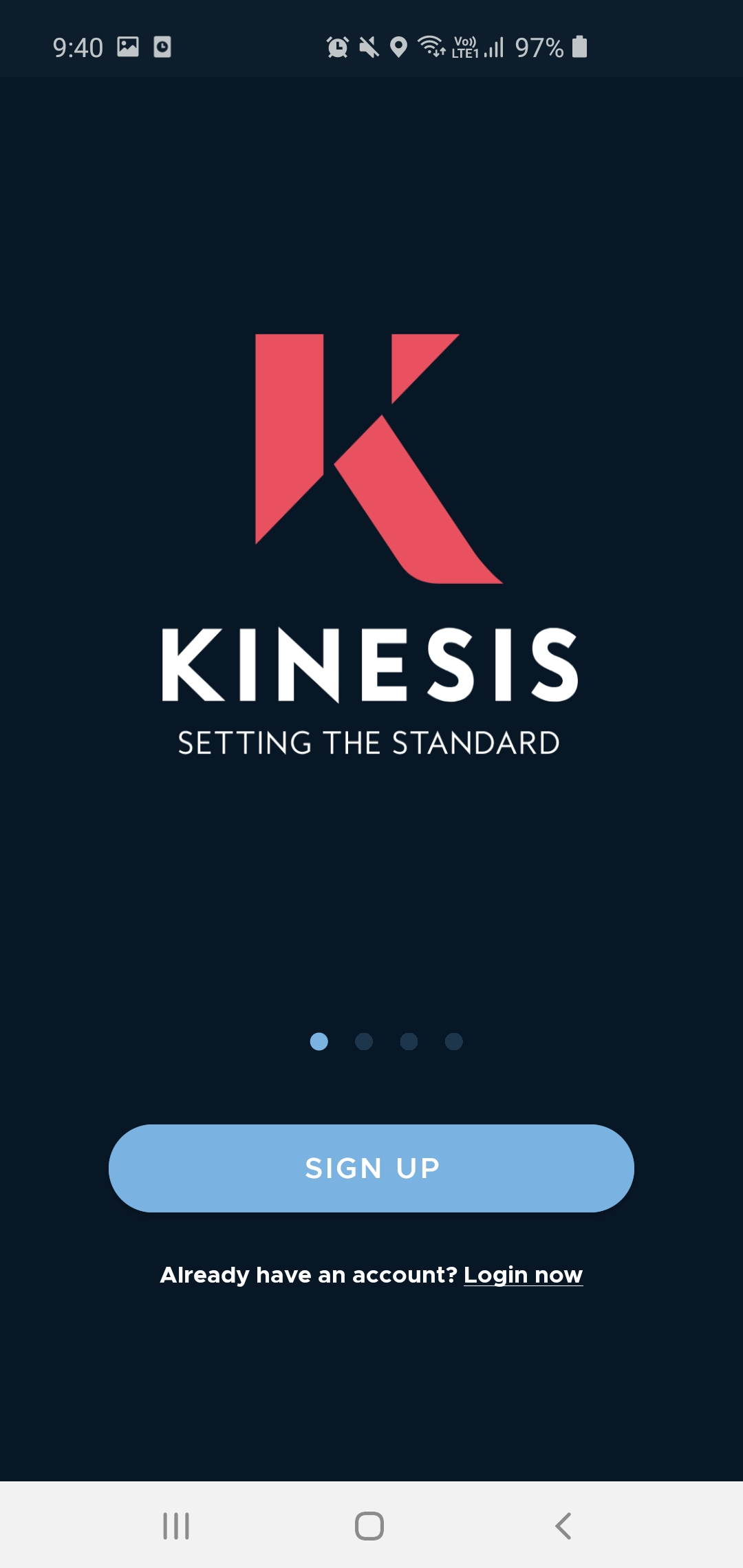 Screenshot_20200313-094011_Kinesis_App.jpg